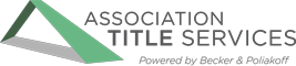 Association Title Services